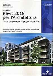 Simone Pozzoli, Marco Bonazza, Stefano Villa
