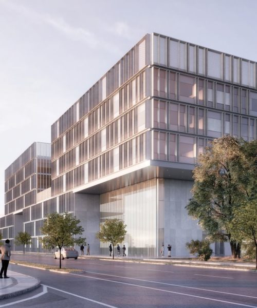 REVIT 2020 ARCHITECTURE E RENDER CON ENSCAPE IN DIRETTA WEB